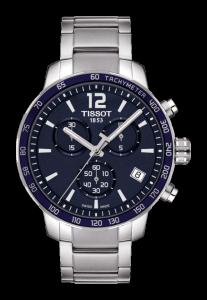 Relojes-Tissot-T0954171104700