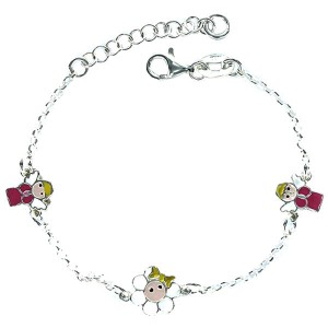 angelotes-pulsera-princess