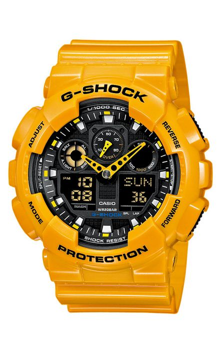 Relojes-G-Shock-Casio-ga-100a-9aer