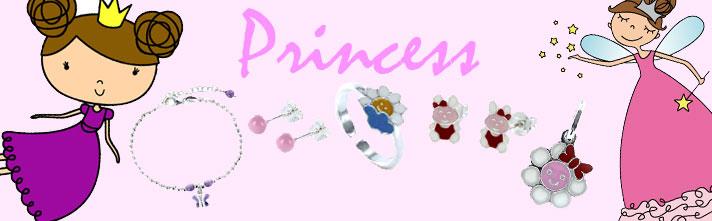 princess-joyería-infantil