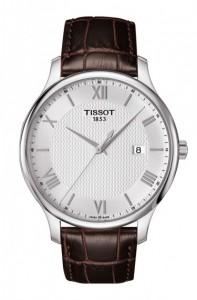 Relojes-Tissot-t0636101603800