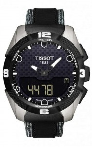 Relojes-Tissot-t0914204605101