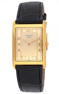 Relojes-Tissot-oro-t71360832