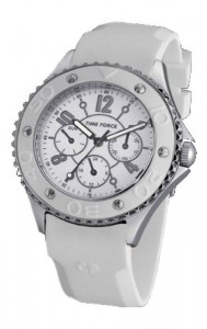 Relojes-Time-Force-outlet-tf3301l02