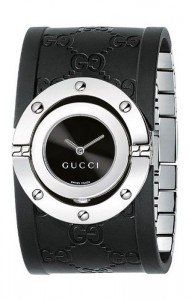 Relojes-Gucci-outlet-ya112518