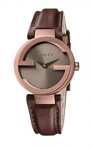 Relojes-Gucci-YA133309