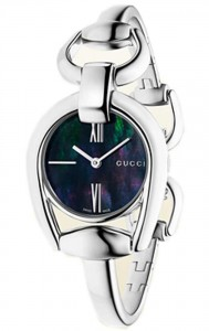 Relojes-Gucci-YA139503.1