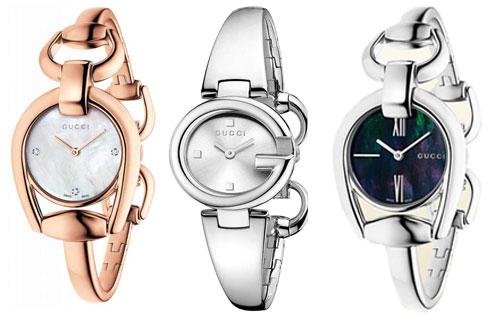 1539e9285840 gucci-mujer-reloj-pedida