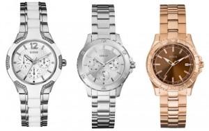 guess-mujer-reloj-pedida