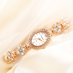 reloj-pedida-2