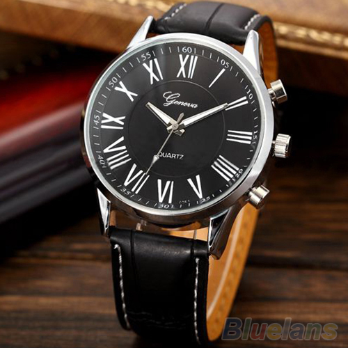reloj-pedida-hombre