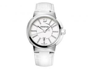 reloj-pedida-mujer-swarovski
