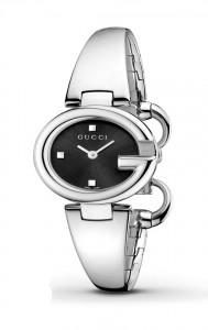 Relojes-Gucci-ya134301