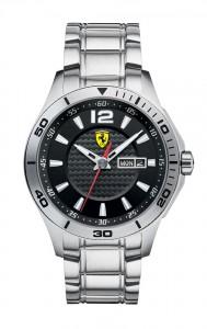 Reloj Ferrari 0830094