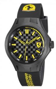 Reloj Ferari 0830158 L