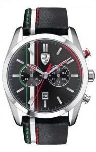 Reloj Ferrari 0830237-