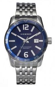 Reloj Viceroy 432249-35