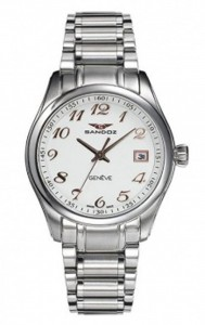 Reloj Sandoz 81304-00