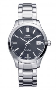 Reloj Sandoz 81379-57 L