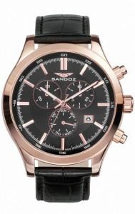 Reloj Sandoz 81381-57 L