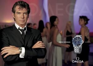 omega-seamaster-reloj