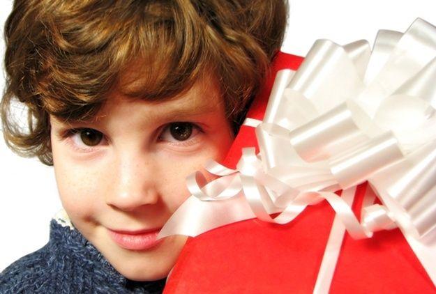 regalos_para_niños