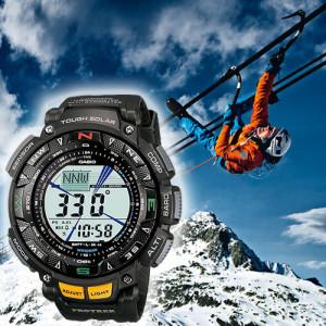 alpinisty_9-500x500