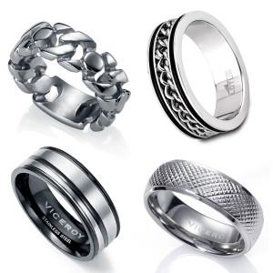 anillos-4