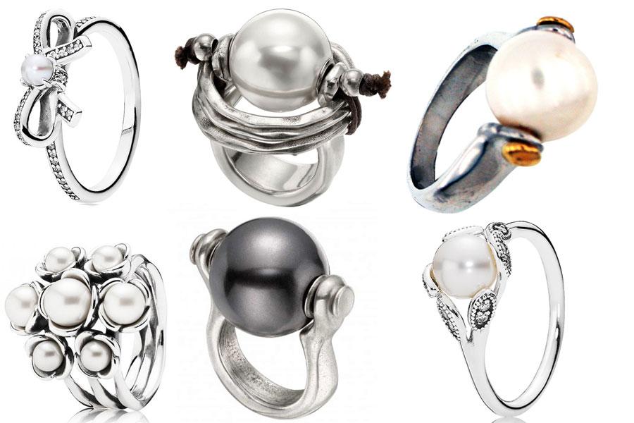 anillos-de-perlas