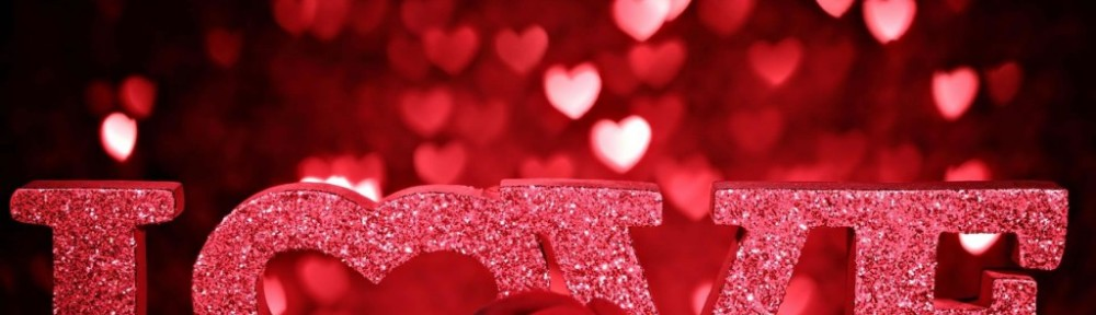 El día 14 de febrero es San Valentín