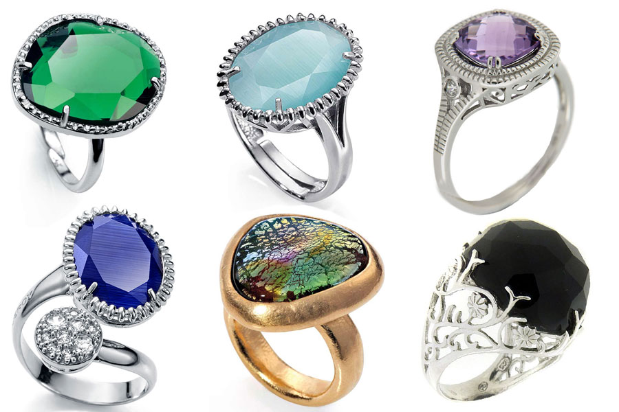 anillos-con-piedras
