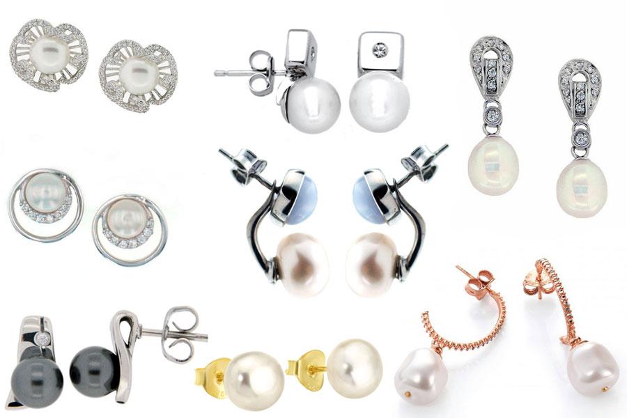 pendientes-perlas