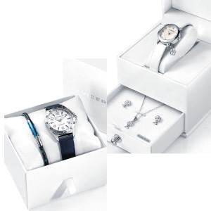 relojes-estuche-especial