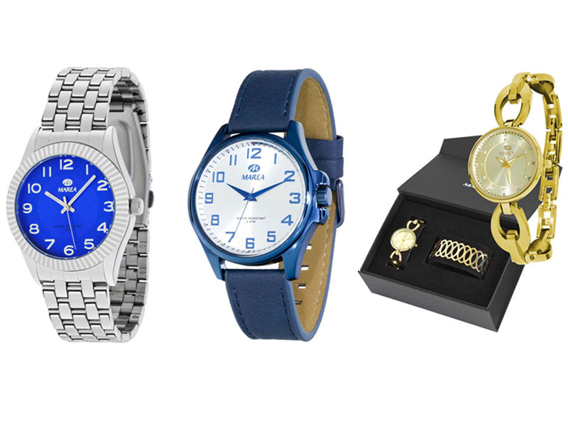 relojes-low-cost-marea