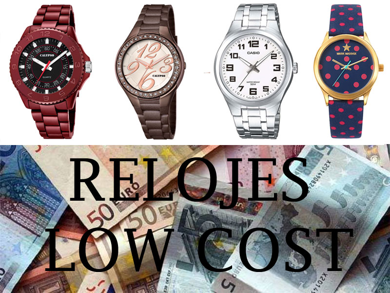 relojes-low-cost
