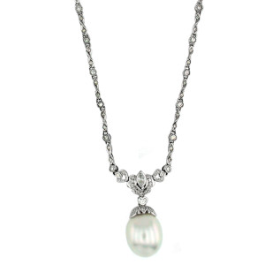 P004800110-perla-australian