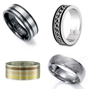 anillos-hombres