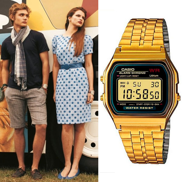 estilo-vintage-en-los-reloj