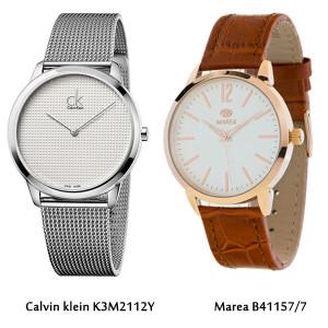 f342a390692a Relojes clásicos