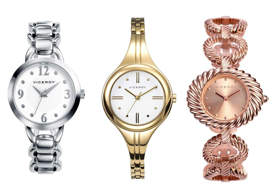 Relojes-Viceroy-mujer