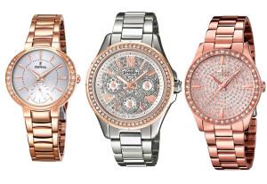Relojes-con-cristales
