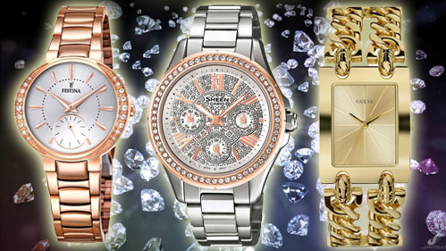 relojes-joyas