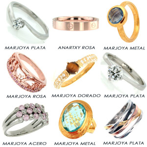 Anillos-low-cost