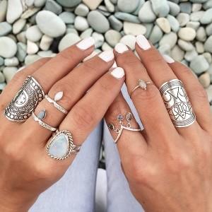 c7af28da2306 anillos