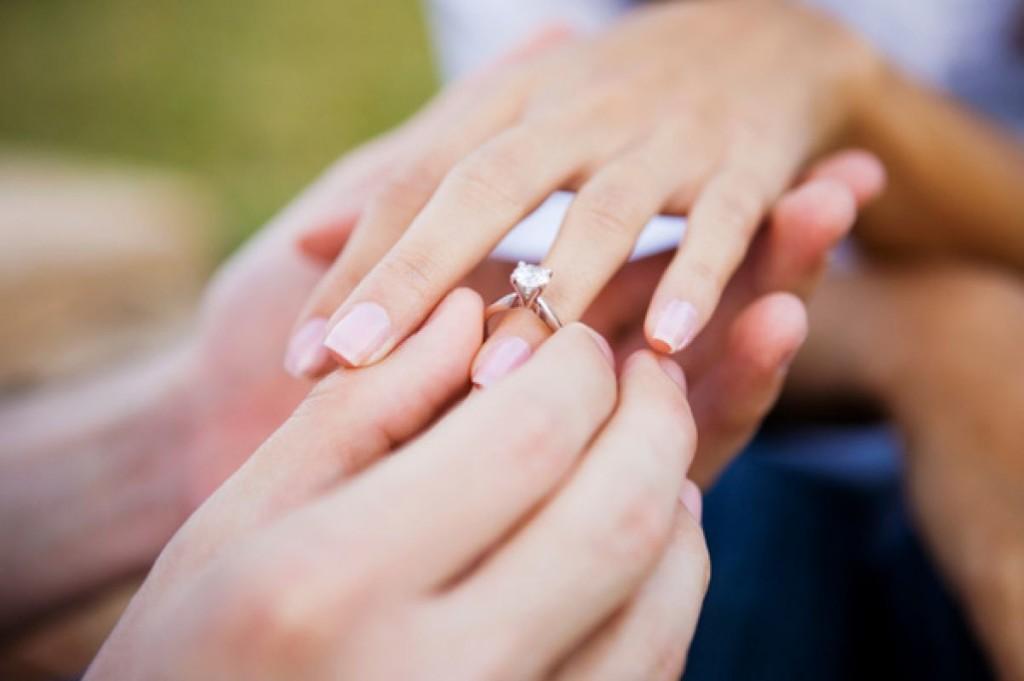 talla de anillos | Marjoya.com