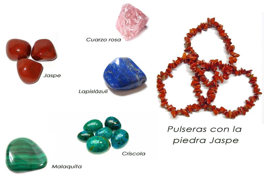 Piedras vinculadas a los signos del horoscopo for Cual es el color piedra