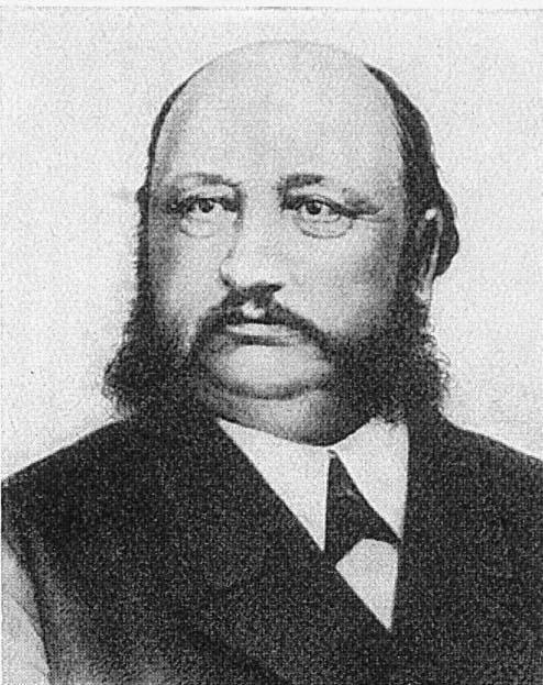 Louis-Brandt