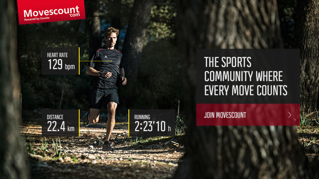 Suunto-Movescount