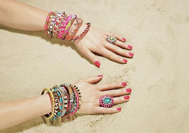 accesorios verano