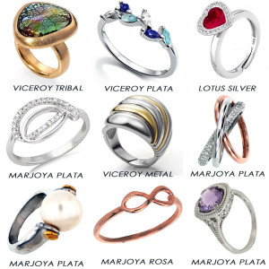 anillos-low-cost-2